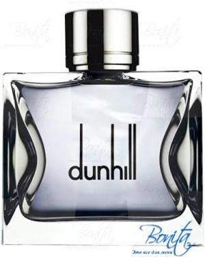 Alfred Dunhill альфред данхил Dunhill London данихл лондон